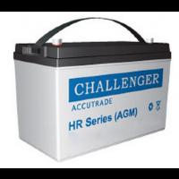 Challenger A12HR
