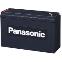 Panasonic UP-RW
