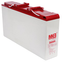 MNB MR155-12FT